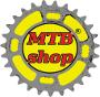 MTB shop