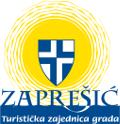 Turistička zajednica grada Zaprešića