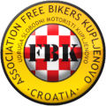 BK Free Riders Kupljenovo Croatia