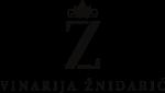 vinarija Žnidarić